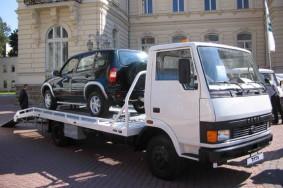 http://zhytomir-avto.ukravto.ua/application/uploads/727.jpg